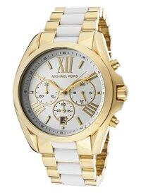 Đồng hồ Michael Kors MK5743