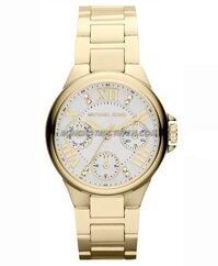 Đồng hồ Michael Kors MK5759