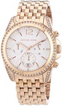 Đồng hồ Michael Kors MK5836