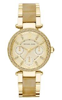 Đồng hồ Michael Kors MK5842
