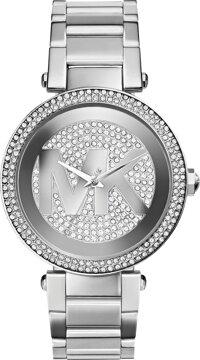 Đồng hồ Michael Kors MK5925