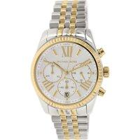Đồng hồ Michael Kors MK5955