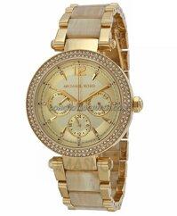 Đồng hồ Michael Kors MK5956