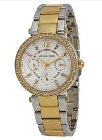 Đồng hồ Michael Kors MK6055