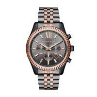 Đồng hồ Michael Kors MK8561