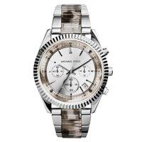 Đồng hồ Michael Kors nữ MK5962