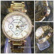 Đồng hồ Michael Kors MK-01-6056