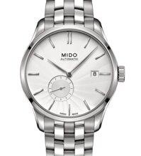 Đồng hồ Mido Belluna II Small Second M024.428.11.031.00