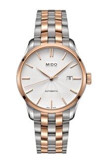 Đồng hồ Mido Belluna II M024.407.22.031.00