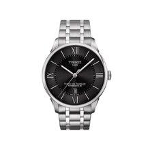 Đồng hồ Mido M8600.4.68.1