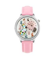 Đồng hồ Mini Hàn Quốc MI059