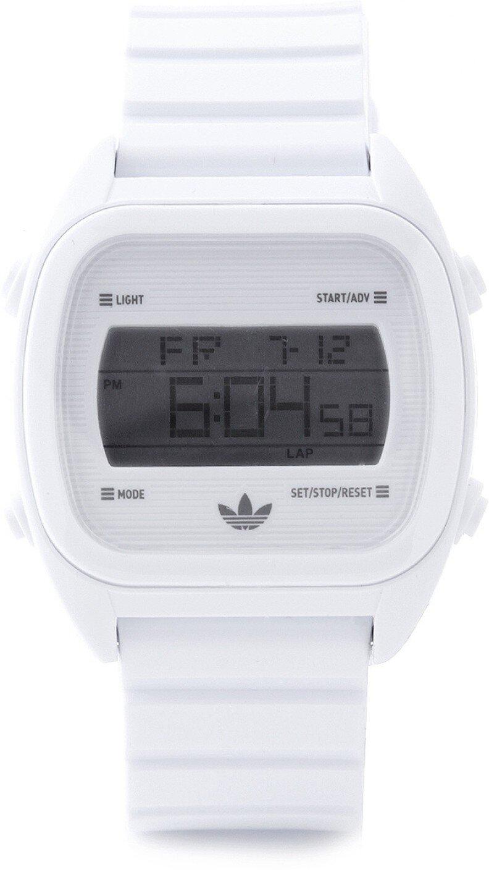 Đồng hồ nam Adidas ADH2727