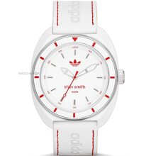 Đồng hồ nam Adidas ADH2933