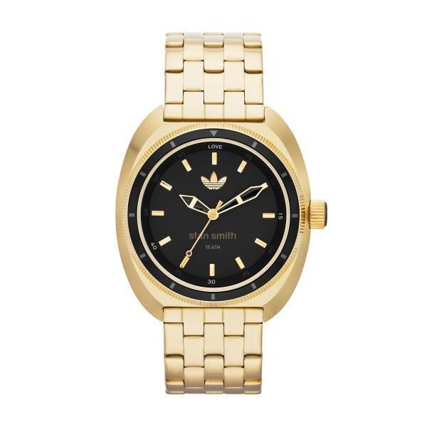 Đồng hồ nam Adidas ADH3008