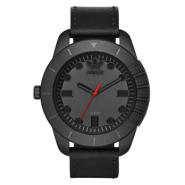 Đồng hồ nam Adidas ADH3035