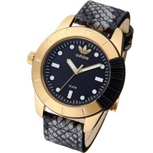 Đồng hồ nam Adidas ADH3052