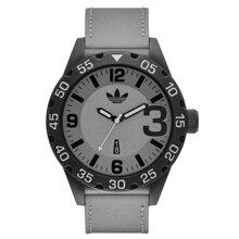 Đồng hồ nam Adidas ADH3079