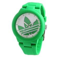 Đồng hồ nam Adidas ADH3117