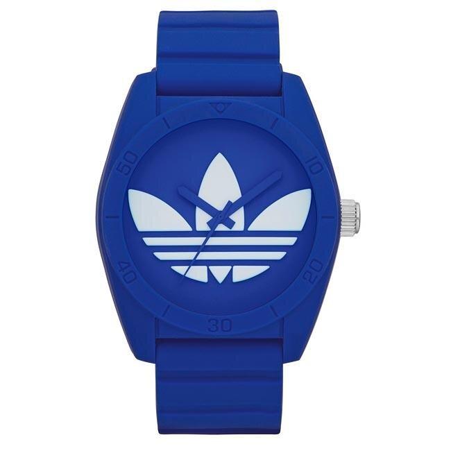 Đồng hồ nam Adidas ADH6169