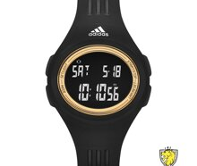 Đồng hồ nam Adidas ADP3158