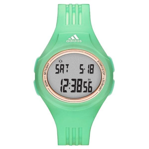Đồng hồ nam Adidas ADP3161