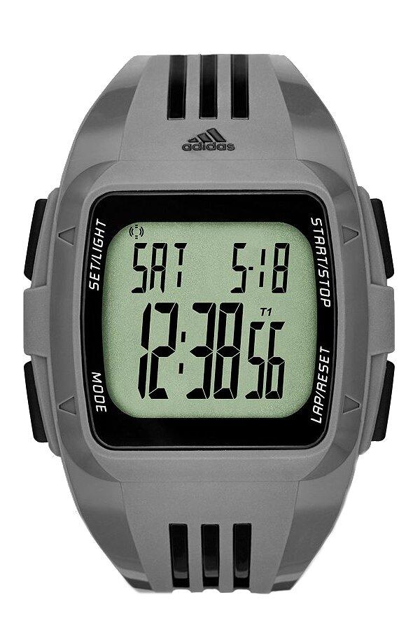 Đồng hồ nam Adidas ADP3170