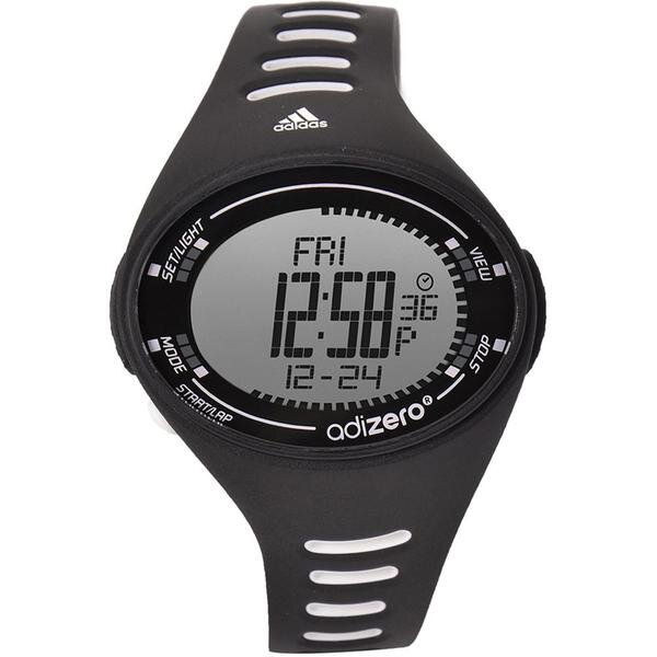 Đồng hồ nam Adidas ADP3502