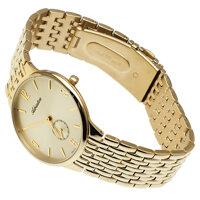Đồng hồ nam Adriatica A1229 - màu 1151Q/ 1153Q/ 5156Q/ 1152Q/ 2153Q/ 51B3Q