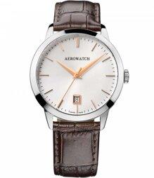 Đồng hồ nam Aerowatch 42972 AA02
