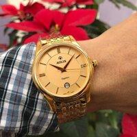 Đồng hồ nam Aolix AL-9134G