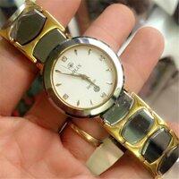 Đồng hồ nam Aolix AL6645M-7SG