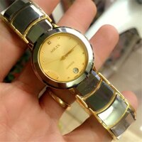 Đồng hồ nam Aolix AL6645M-9SG