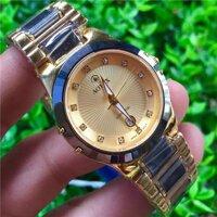 Đồng hồ nam Aolix AL6824M