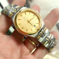 Đồng hồ nam Aolix AL9033M-9SG