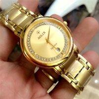 Đồng hồ nam Aolix AL9035M-9FG
