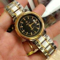 Đồng hồ nam Aolix AL9052M-1SG