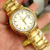 Đồng hồ nam Aolix AL9052M-7FG
