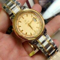 Đồng hồ nam Aolix AL9052M-9SG