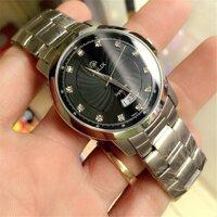 Đồng hồ nam Aolix AL9055M-1D