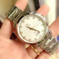 Đồng hồ nam Aolix AL9055M-7D