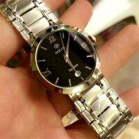 Đồng hồ nam Aolix AL9056M-1D