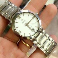 Đồng hồ nam Aolix AL9056M-7D