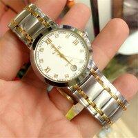 Đồng hồ nam Aolix AL9056M-7SG