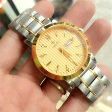 Đồng hồ nam Aolix AL9084M-9SG