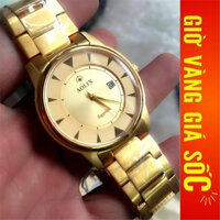 Đồng hồ nam Aolix AL9087M-9FG
