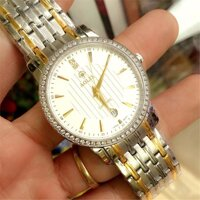 Đồng hồ nam Aolix AL9093M-7SG
