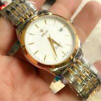 Đồng hồ nam Aolix AL9108M-7SG