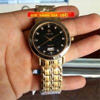 Đồng hồ nam Aolix AL9117M-1FG