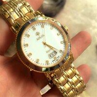 Đồng hồ nam Aolix AL9117M-7FG