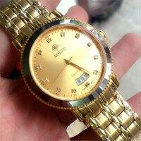 Đồng hồ nam Aolix AL9117M-9FG
